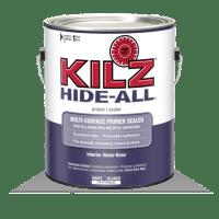 KILZ Original