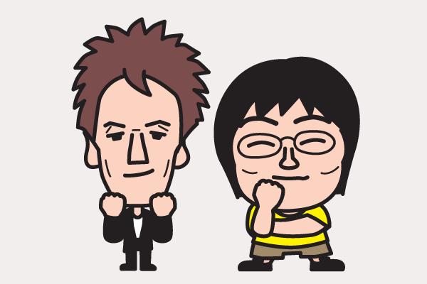 comodo time machine ダウンロード