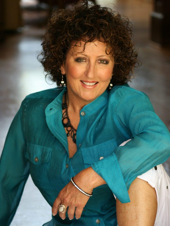 Gail Watkins