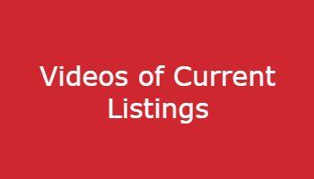 current listings lake oconee