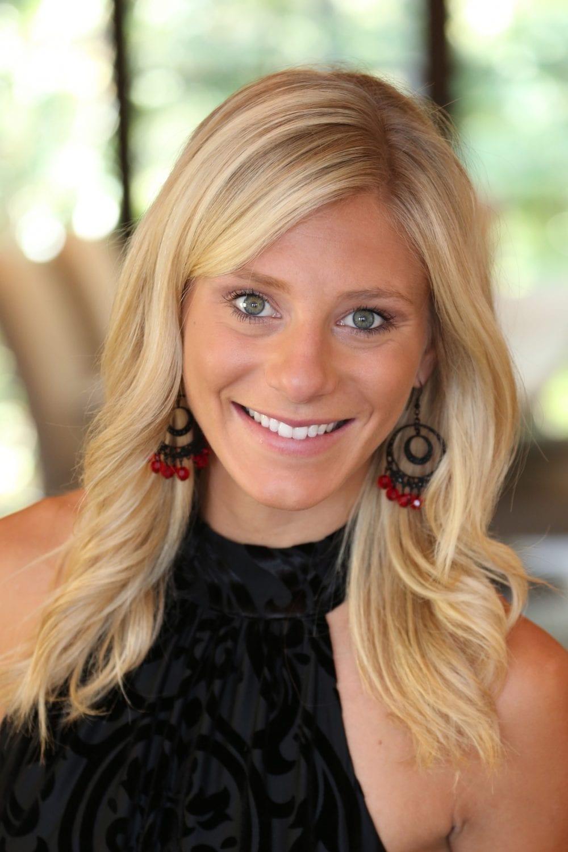 Madison Zak