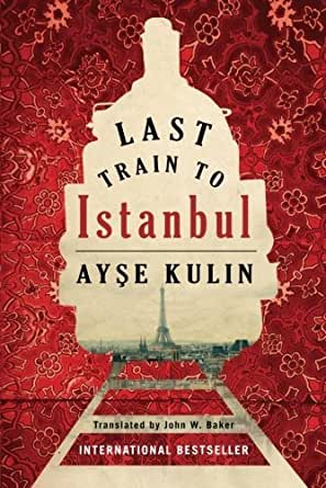 Last-train-to-Istanbul-book-review