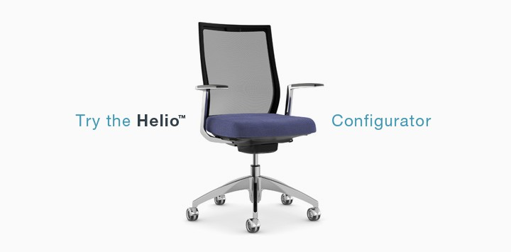 office chair dealers near me target beach chairs sale home kimball helio configurator