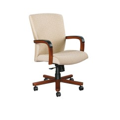Desk Chair Piston Best Chairs For Back Pain At Home Uk Stature Kimball High