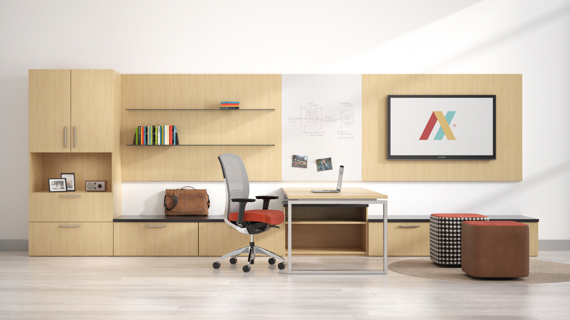 office tables and chairs images recliners sale products kimball priority