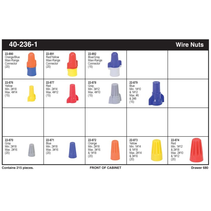 wiring color coding schematic diagram