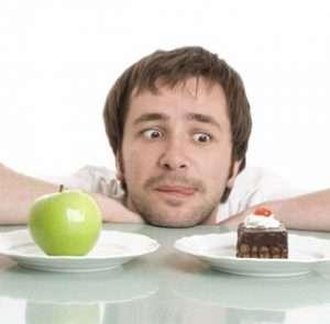 avoid-food-cravings