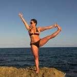Paula_yoga