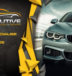 we specialise in bmw vehicles executive car vehicle auto repair services kimberley  [ 1920 x 1306 Pixel ]