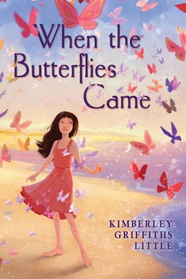 its almost summer have you planted your butterfly garden yet - Butterfly Garden Book