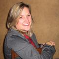 Kimberley J. Payne