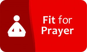 Fit_for_Prayer
