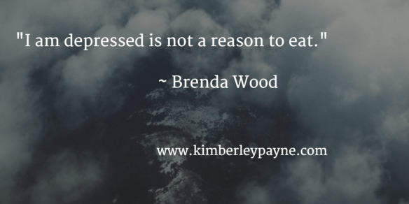 Brenda Wood-quote2
