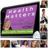 Health Matters Collage 2