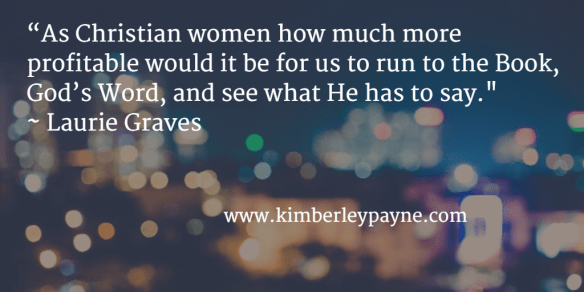 Laurie Graves-quote3
