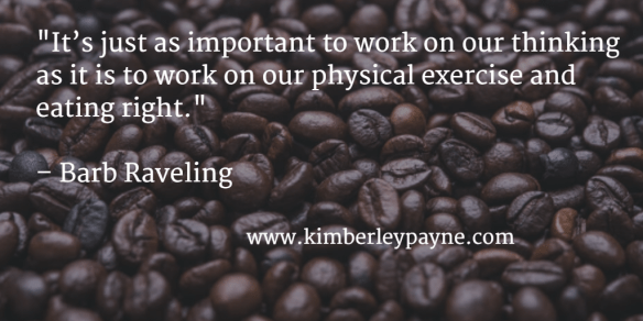 Barb Raveling-quote