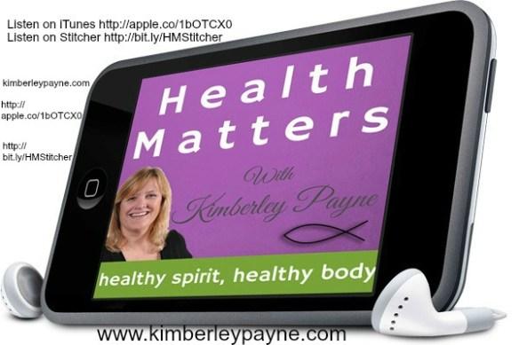 Health Matters-iTunes2