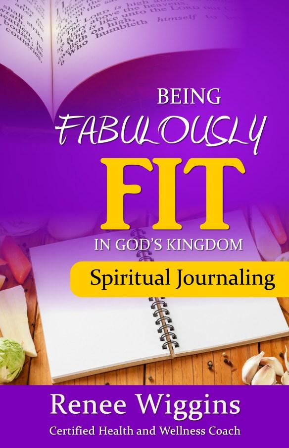 BeingFabulousFit-JOURNAL