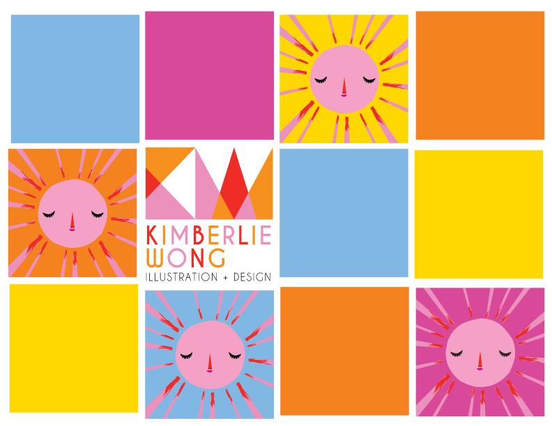 Kimberlie_Wong_Main_welcome