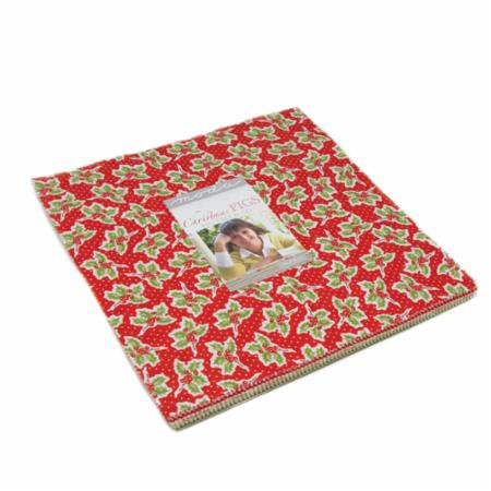 moda jelly roll christmas figs fabric for quilting cotton quilt fabrics sewing quilts fig tree