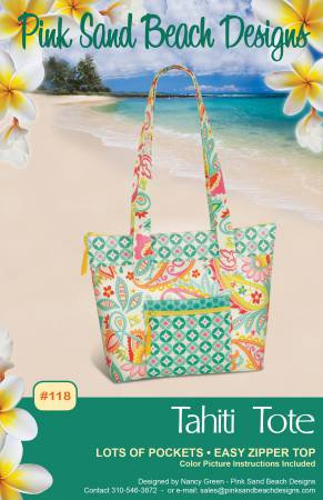 Purse Pattern Wallet Sewing Patterns Gift For Her Women Beach