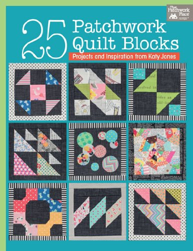 Quilt Pattern Patterns Quilting Sewing Gift For Her Quilts Fabric