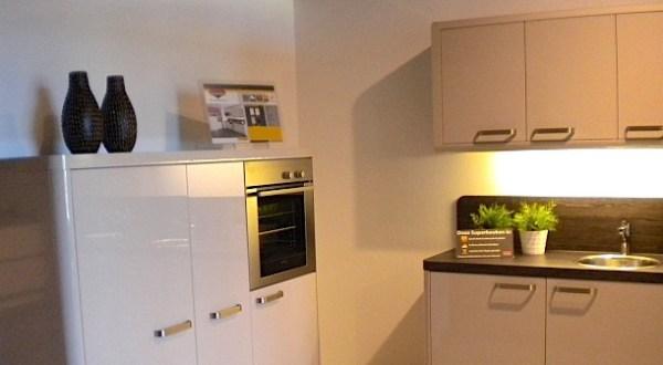 Styling keuken