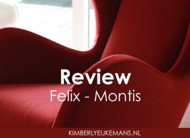 Review Felix - Montis