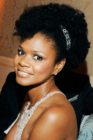 natural-hair-celebrity-kimberly-elise
