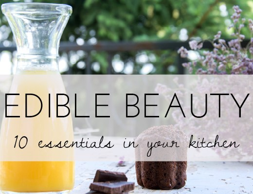 Edible-Beauty-Essentials-In-Your-Kitchen