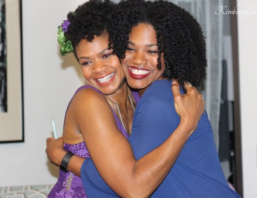 Kimberly-Elise-cupcakes-coils