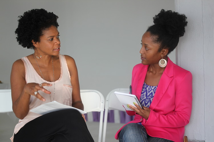 Kibby-and-Kimberly-Elise