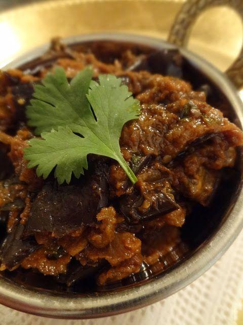 turmeric-eggplant-bharta