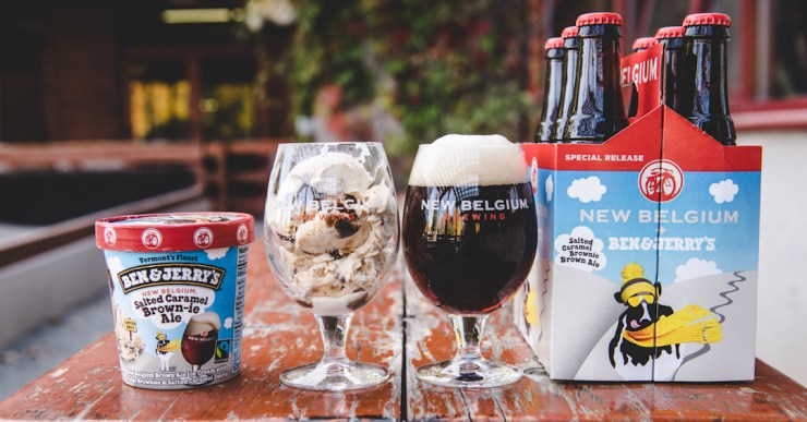 new-belgium-ben-and-jerrys-beer