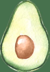 avocado-natural-beauty