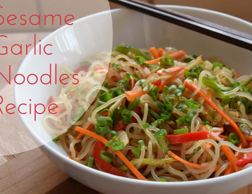sesame-garlic-noodles