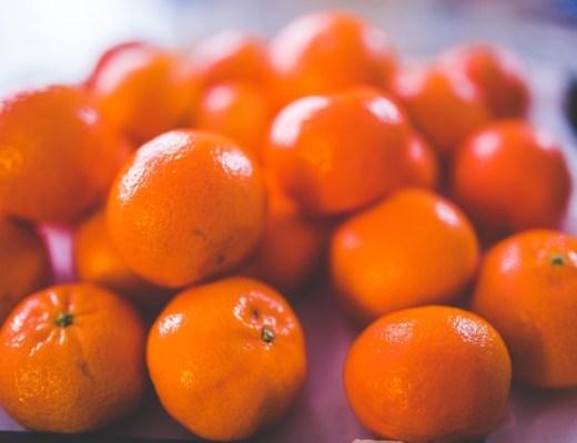 Orange-clementine-mandarin