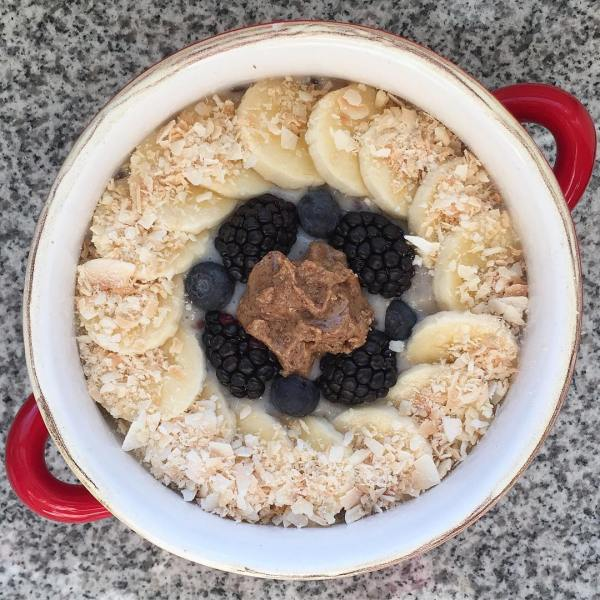 sqoats-oatmeal