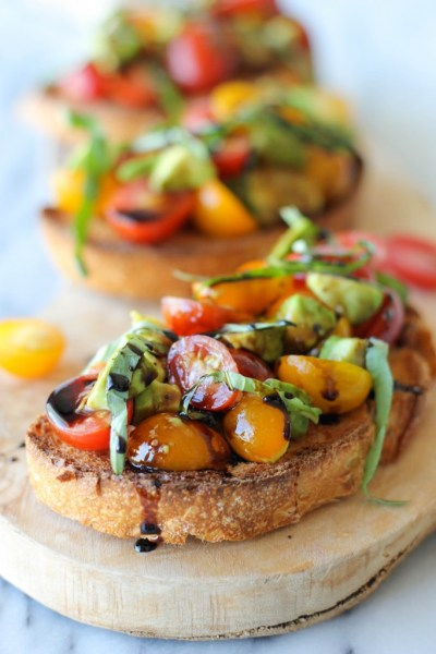 bruschetta-tomato-avocado-cancer-fighting
