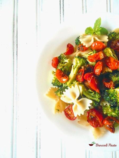 broccoli-tomato-pasta-cancer-fighting