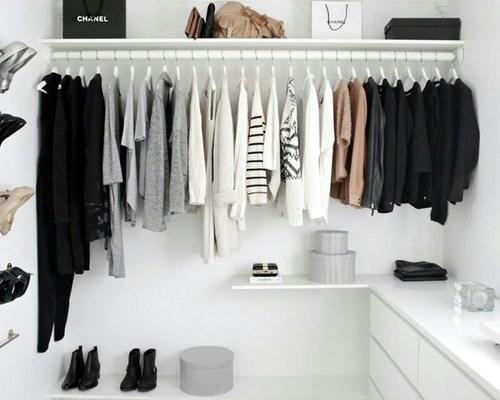 wardrobe-minimalism