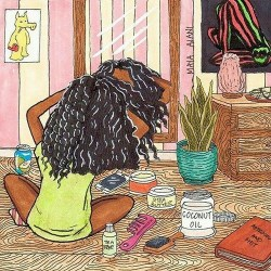 black-hair--basics-cartoon