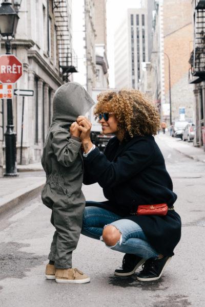 self-care-motherhood-nurture-take-care