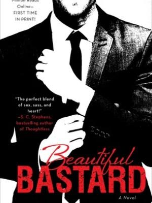 In Review: Beautiful Bastard (Beautiful Bastard #1) by Christina Lauren