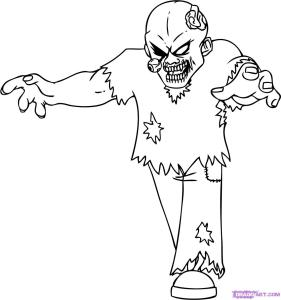 zombir
