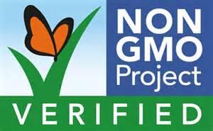 Joe Schmo GMO! What the heck are GMO's anyway?