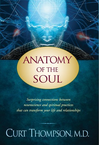Anatomy-of-the-Soul