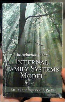 Introduction-to-the-Internal-Family-Systems-Model