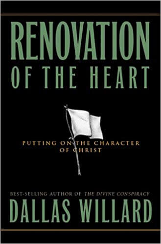 Renovation-of-the-Heart
