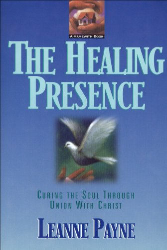 The-Healing-Presence